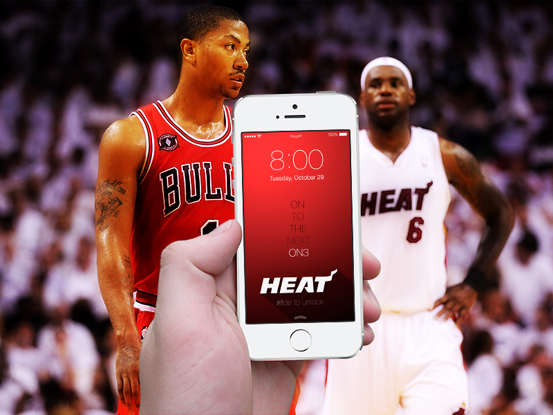heat-iphone5wallpaper-3peat-render2